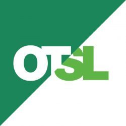 OTSL Employment Opportunities